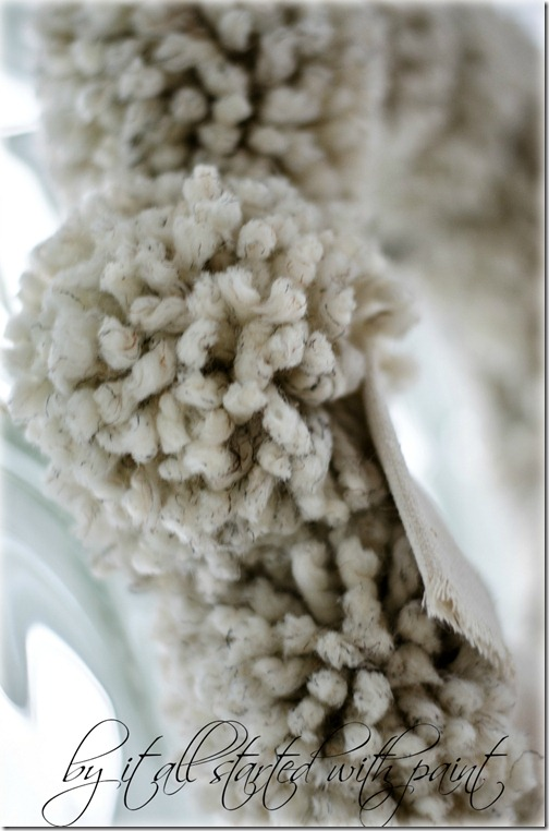 anthropologie-knock-off-tufted-wool-wreath