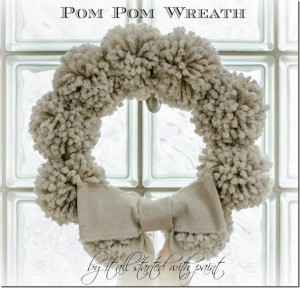pom-pom-wreath-anthropologie