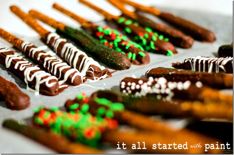 chocolate_covered_pretzel_rods_with_sprinkles waterrmarked