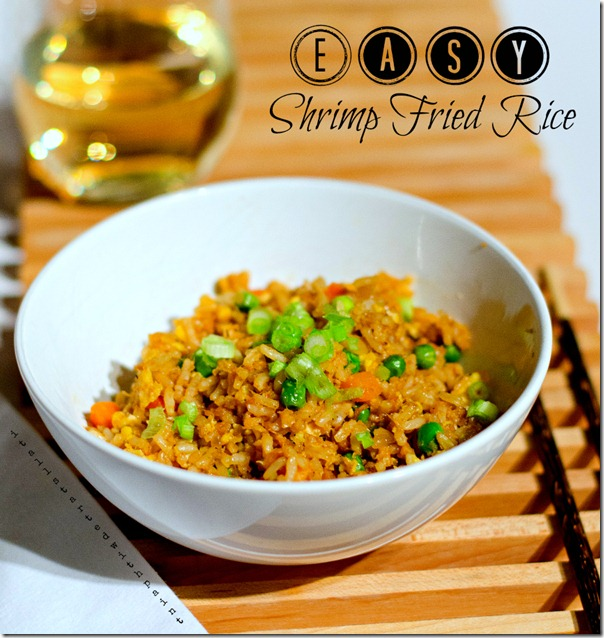 easy-shrimp-fried-rice-recipe-900