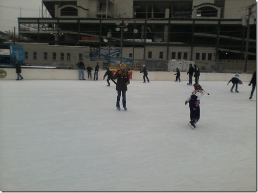 ice-skating-at-wrigley-rink