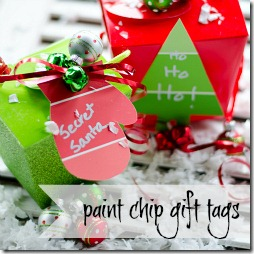 paint-chip-gift-tags-250