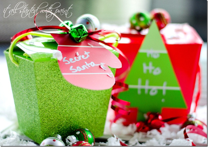 paint-chips-used-as-holiday-gift-tags-red-and-green-packages