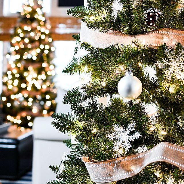 christmas christmastrees