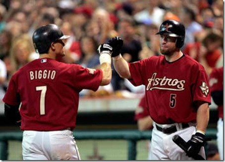 Biggio and Bagwell (2)