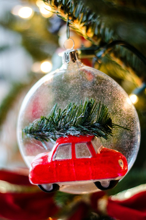 christmas inspiration for 2013