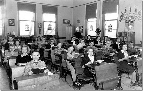Kids in Class 140s (2)