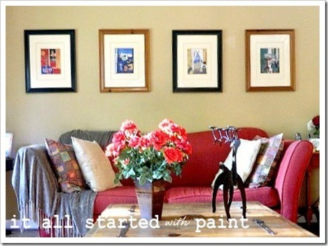 Living Room Red Couch living room couch living room design and living room ideas