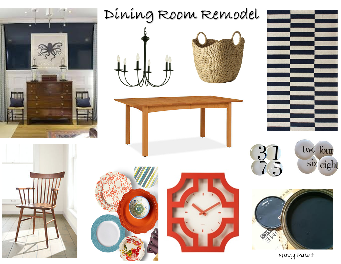 Navy-and-white-dining-room-inspiration-board-2