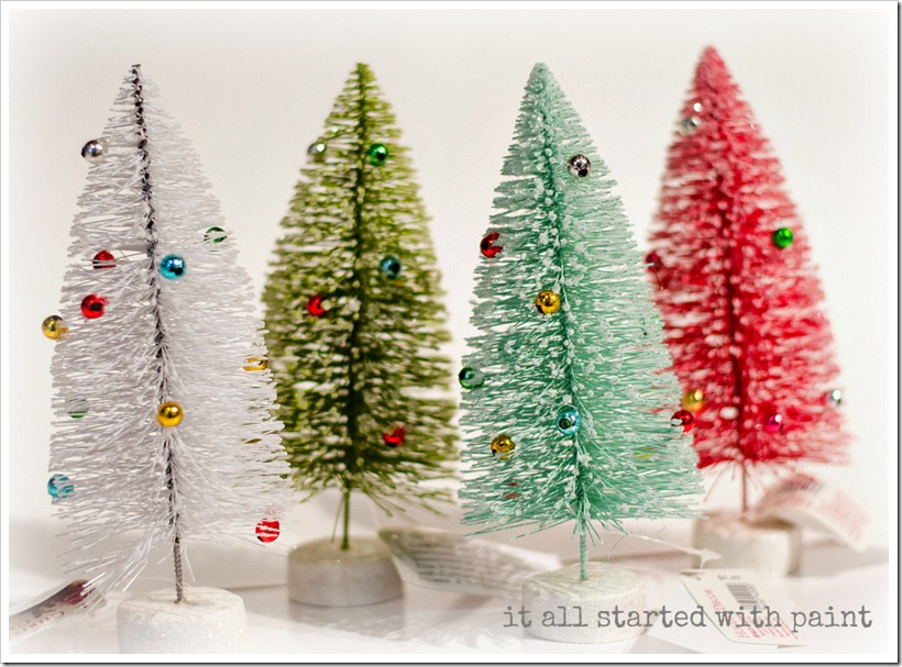 bottle-brush-christmas-trees-dyed