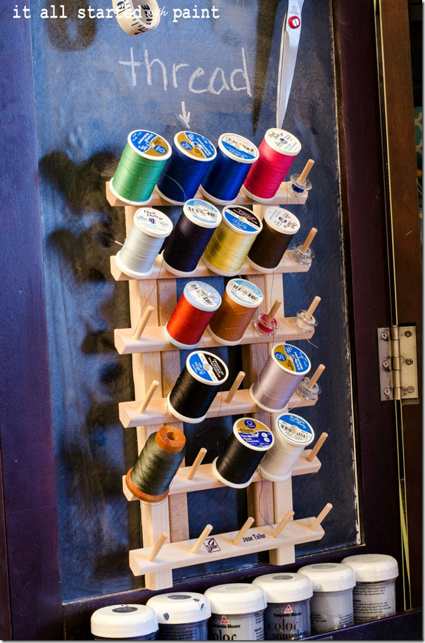 craft-armoire-thread-holder 2