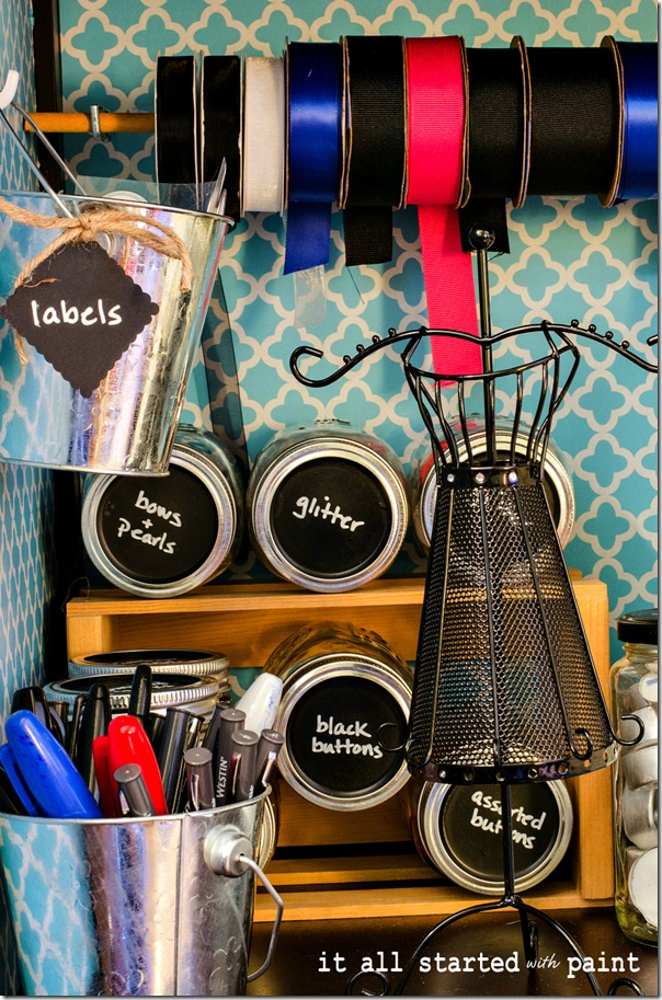 craft-cabinet-mason-jar-storage 2