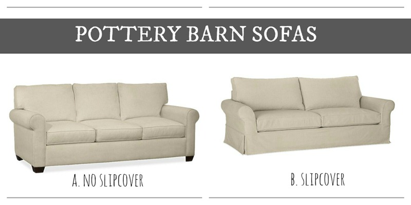pottery-barn-sofa-selections