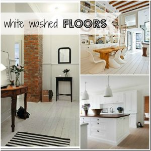 white-washed-floors-collage-2_thumb.jpg