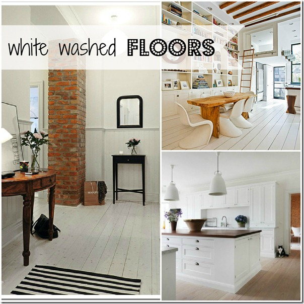 white-washed-floors-collage-2