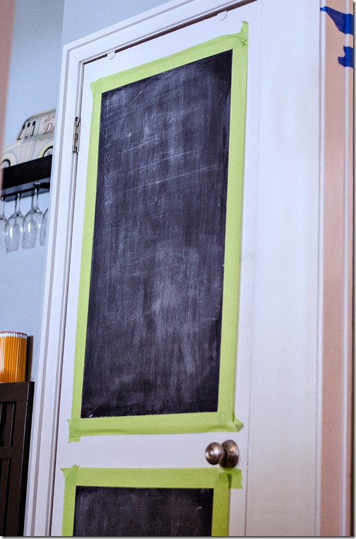 Chalkboard-Door-How_to