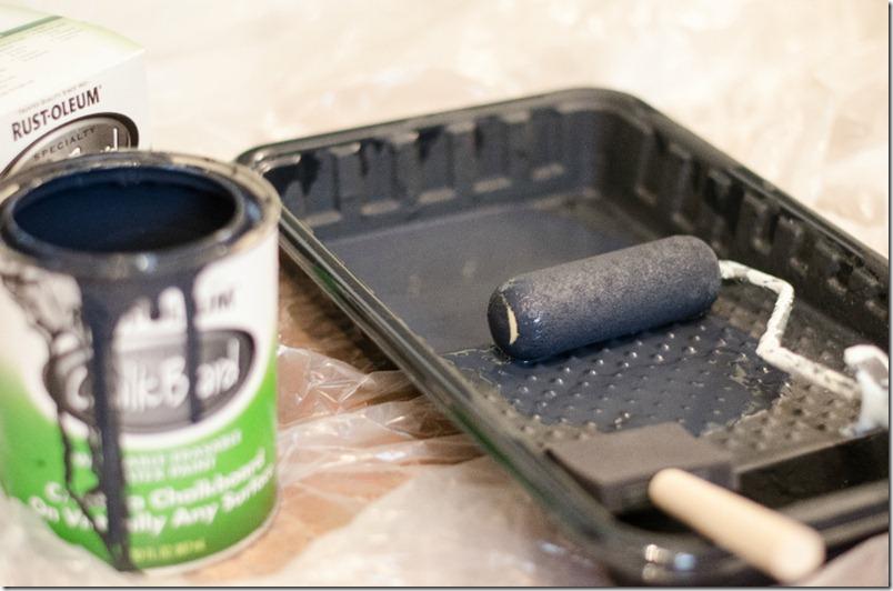 Chalkboard-Door-chalkboard-paint