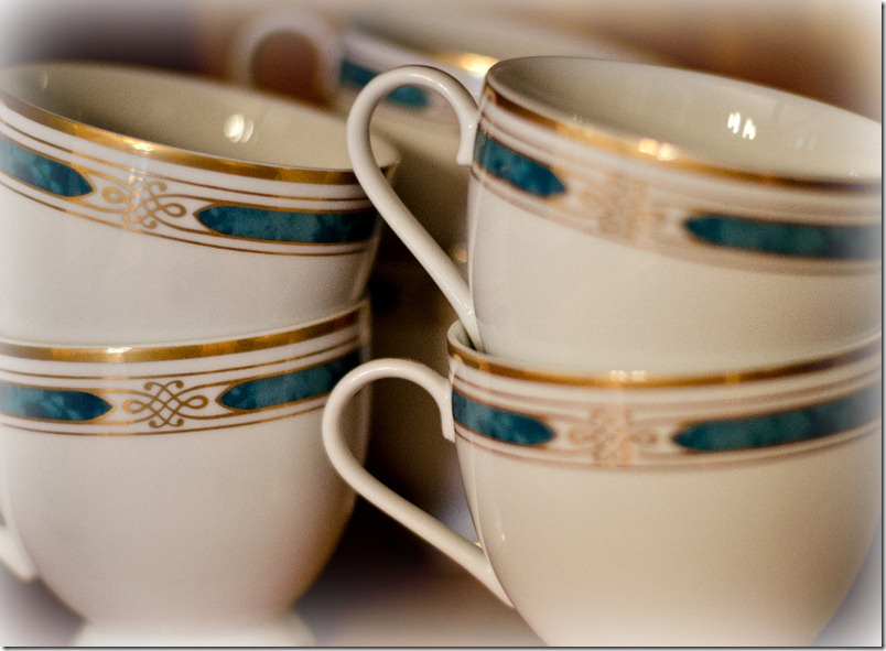 Gorham-china-tea-cup-teal