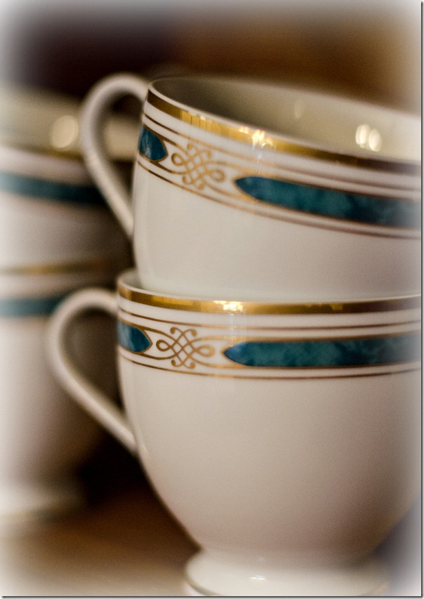 Gorham-china-tea-cups-3