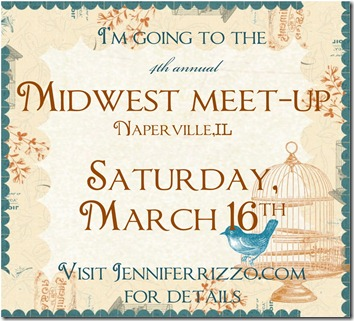 midwest living … and a midwest meet-up