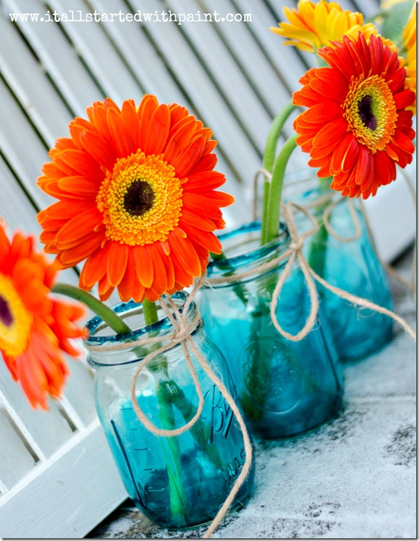 Tinted-Mason-Jars-10