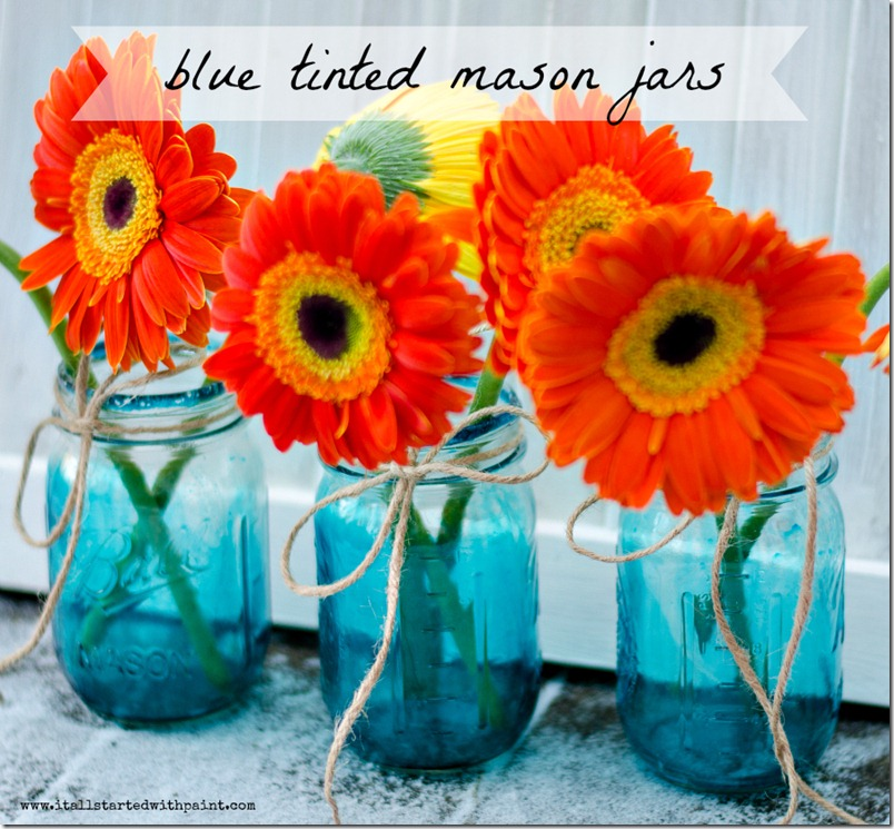 Tinted-Mason-Jars-diy