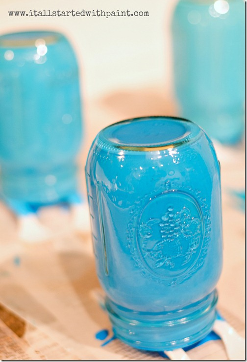 Tinted-Mason-Jars-tutorial
