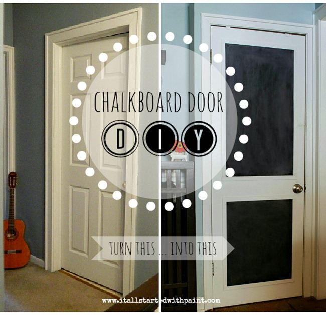 chalkboard-door-chalkboard-paint-and-foam-core