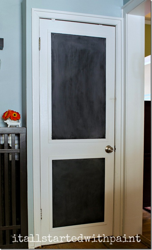 chalkboard-door-diy-update-3