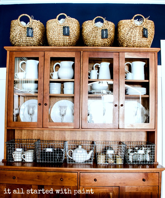 ikea article modern display and a plain buffets china ideas exceptional plans follows cabinets efficient cabinet