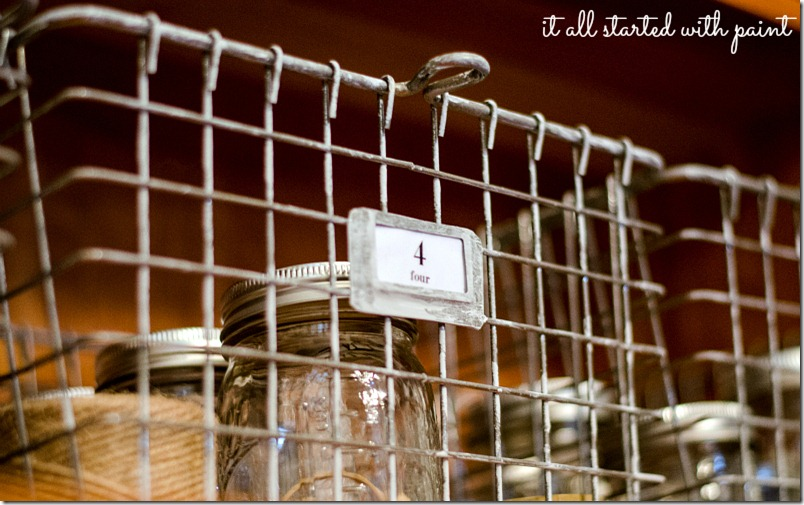 locker-basket-aged-diy