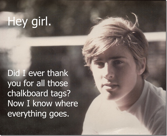 ryan_gosling_hey_girl_poster_spoof