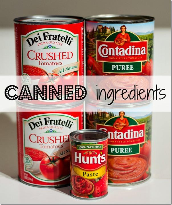 canned-tomatoe-sauce