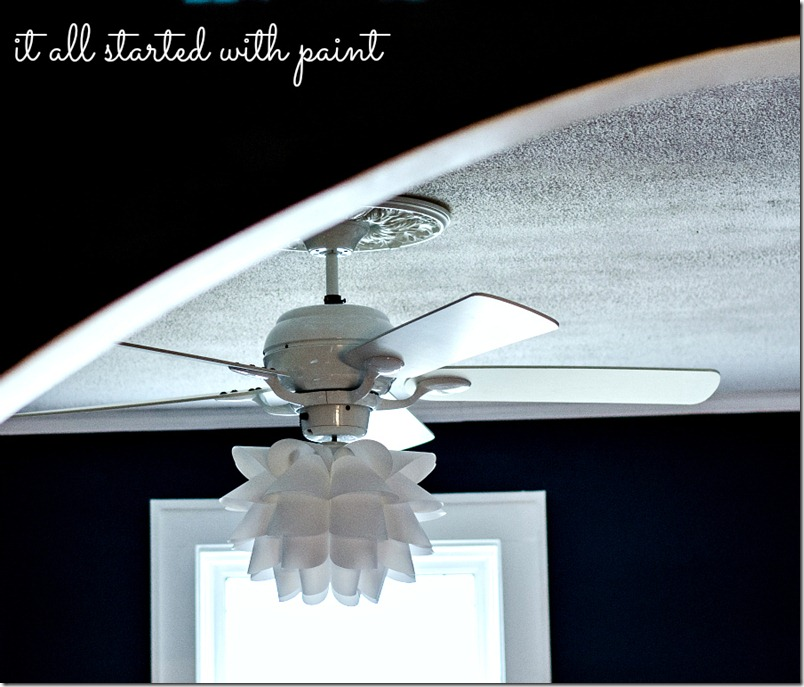ceiling-fan-light-kit-lampsplus.com