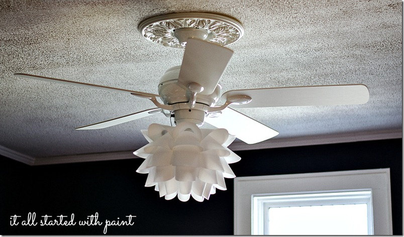 ceiling-fan-light-kit