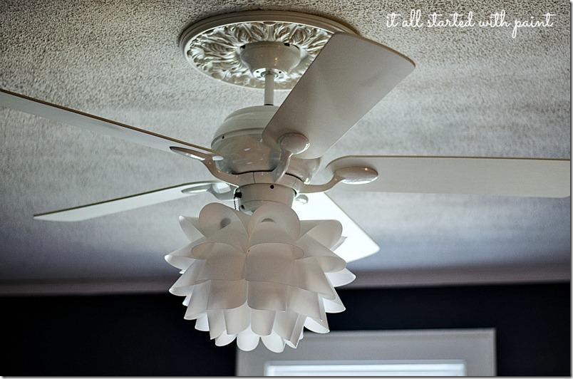 It S A Bird It S A Plane It S A Ceiling Fan It All