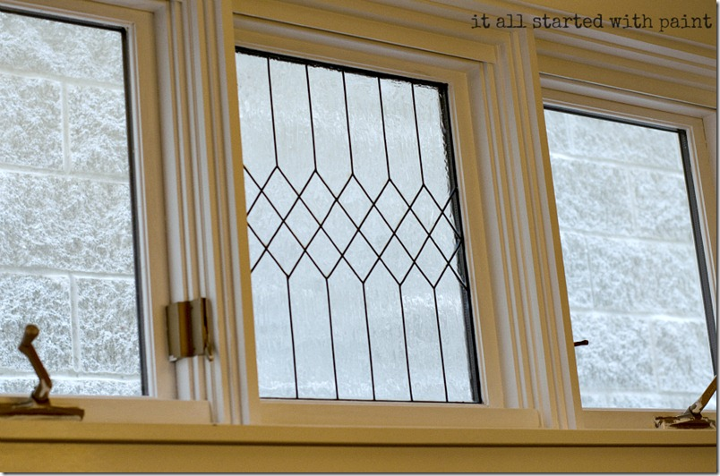 faux-leaded-glass-window-diy