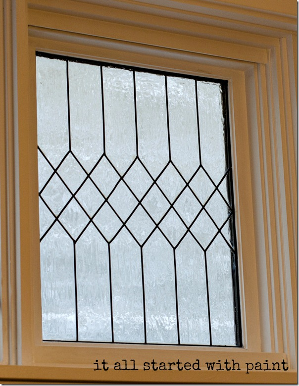 faux-leaded-glass-window-how-to