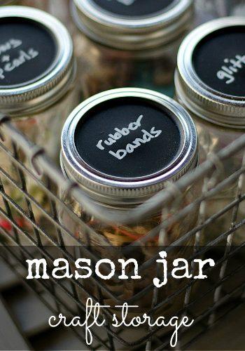 mason-jar-chalkboard-paint-lids