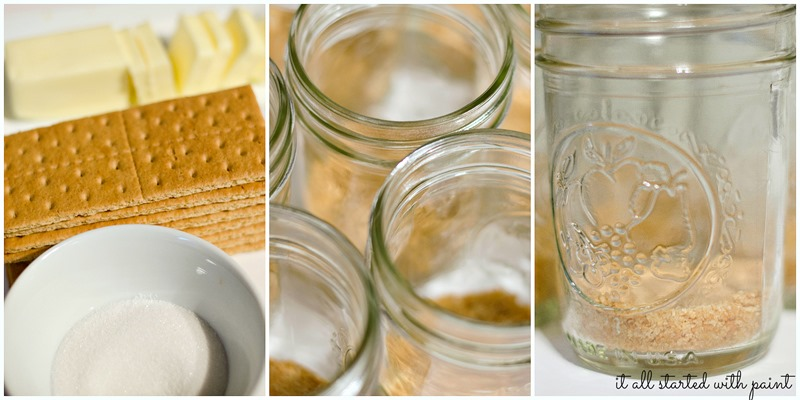 mason-jar-graham-cracker-crust