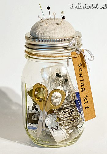 anthropologie-mason-jar-sewing-kit