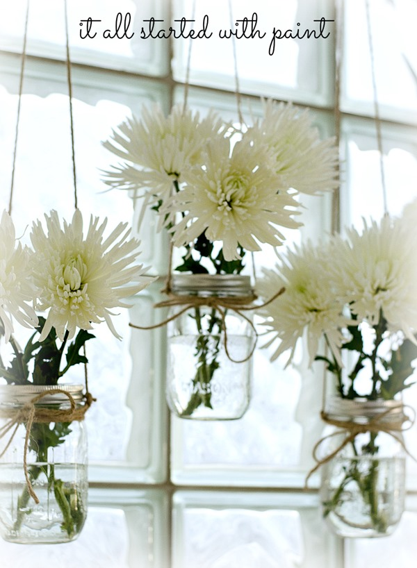 mason-jar-window-treatment-1-5