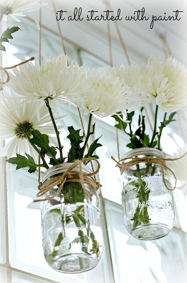 mason-jar-window-treatment-1-6