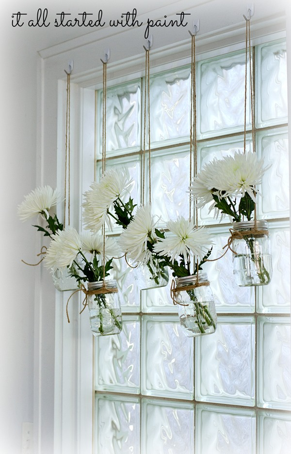 mason-jar-window-decor