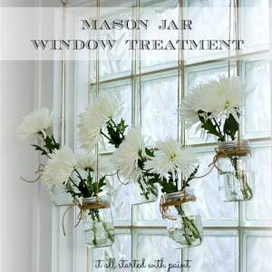 mason-jar-window-treatment