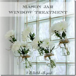 mason-jar-window-treatment-button