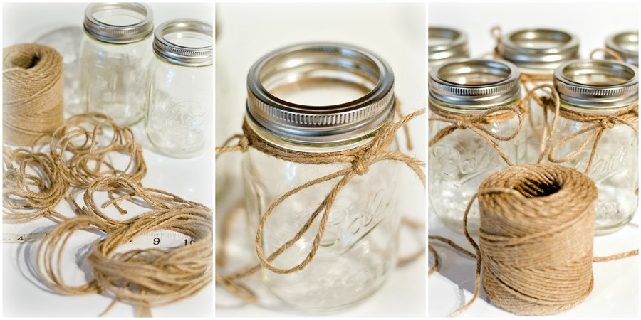 mason-jar-window-treatment-how-to