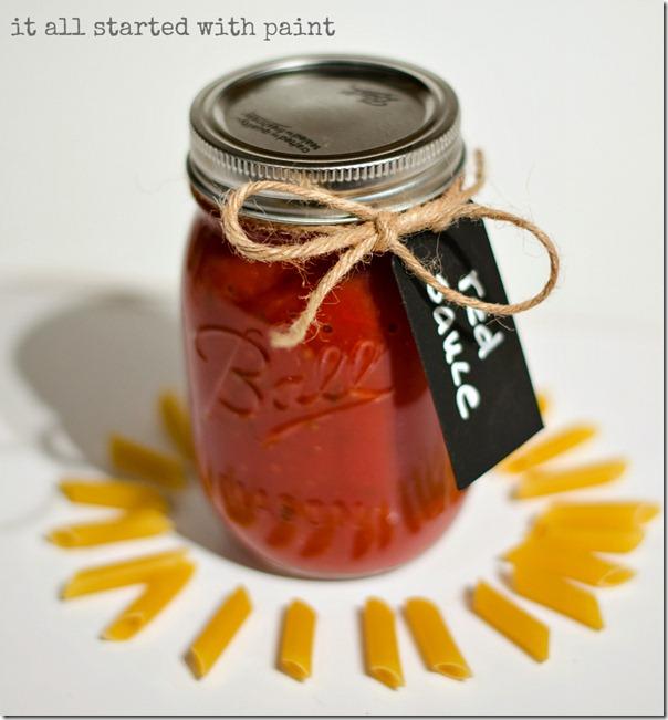 red-sauce-recipe