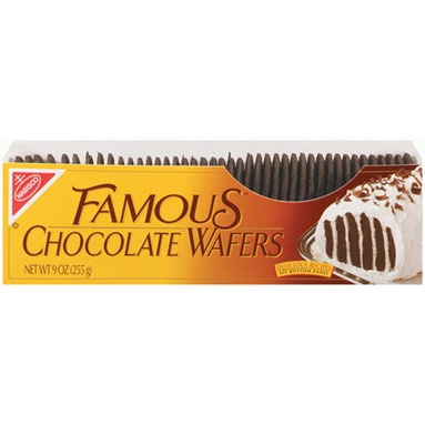 chocolate-wafers