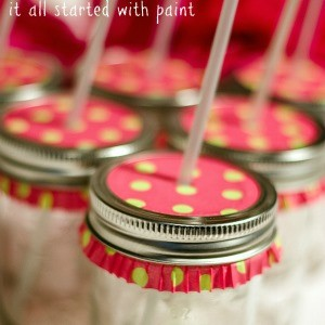 mason-jar-drink-cups
